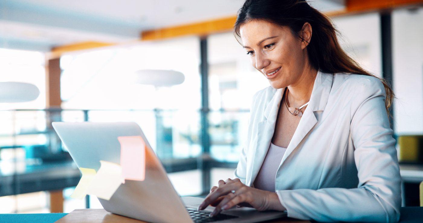Perempuan dan Investasi ESG